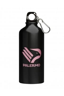 Borraccia in alluminio Palermo F.C.