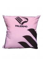 Cuscino Home SSD Palermo 50X50