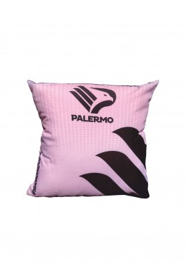 Cuscino Home SSD Palermo 22X22
