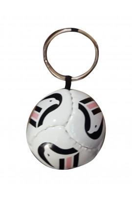 Portachiavi Pallone Palermo FC