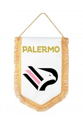 GAGLIARDETTO PALERMO FC