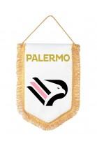 GAGLIARDETTO PALERMO SSD