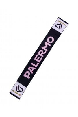 Sciarpa Palermo FC