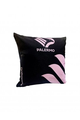Cuscino Away SSD Palermo 22x22