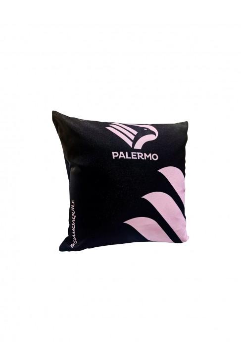 Cuscino Away SSD Palermo 16x16