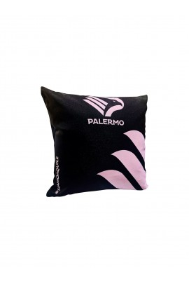 Cuscino Away SSD Palermo 16x16