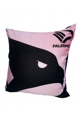 Cuscino Aquila Palermo FC 50x50
