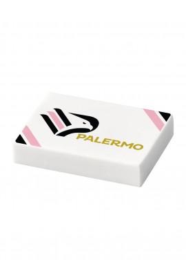 Gomma SSD Palermo
