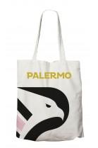 Borsa in tela Palermo
