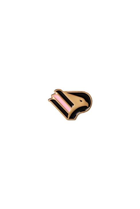 Spilla Logo Palermo Calcio