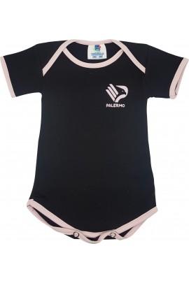 BODINO PALERMO FC NERO ROSA