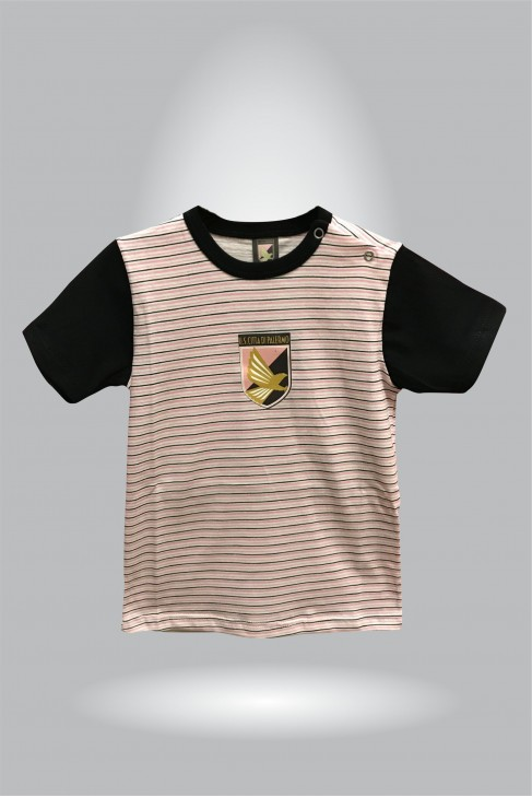 T-Shirt Infant
