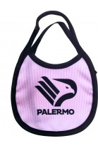 Bavetto Neonato Palermo Calcio